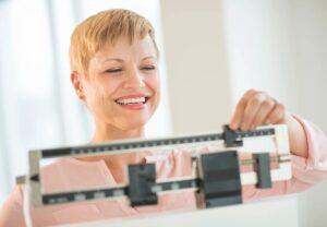 rockaway obesity treatment