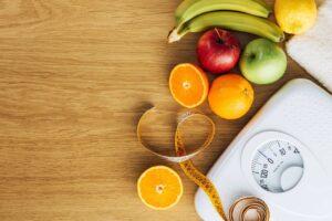 intermittent fasting nj